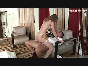 Picture Classy Hottie Gets Fucked