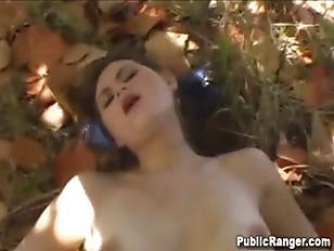 Порно девочки дома онлайн