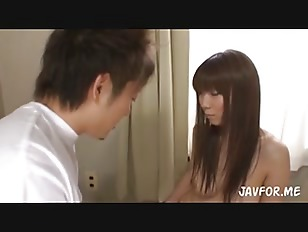 Picture Japanese Slut Fucked In The Bathroom