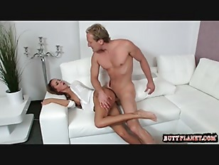 см порно гипноз
