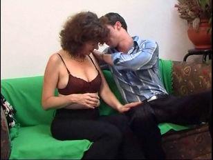 Порно видео анал и