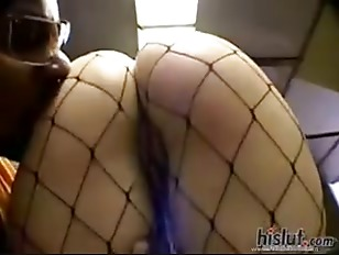 Picture Tiana Lynn Shows Us Her Kinky Side