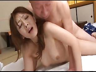 русские изменяющие жены порно