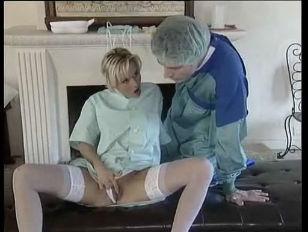 Женские оргазмы от мастурбации крупным планом видео подборка