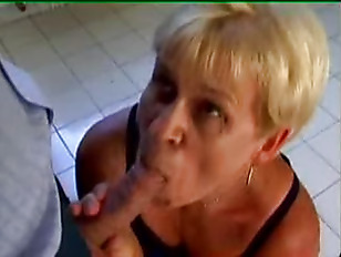 Picture Sexo Anal