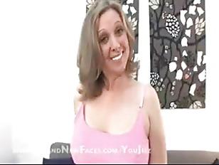 Мария бабко смотреть порно
