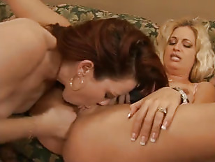 Picture Hot Girls Share A Cock