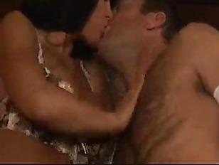Лесбиянки в русской бане порно
