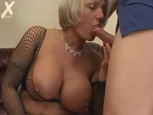 Picture MILF With BIg Tits