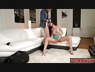 Picture Exgirlfriend Hard Anal Pounding