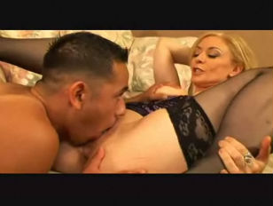 Picture Mature Woman Hard Fuck Lucky Guy
