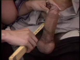 Российское подглядованиеза беременами порно