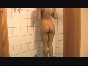Русские лесбиянки на скрытую камеру