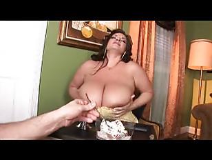 Порно ролики онлайн женская кончина от фалоимитатора