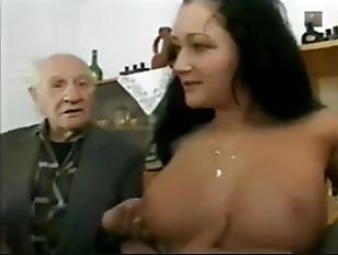 Русская госпажа выдачу золотой дожд