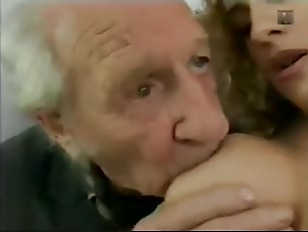 Picture Old Men And Young Girl 18+