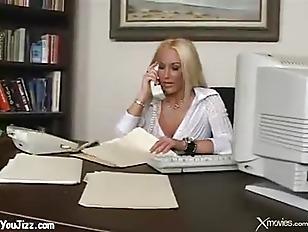Порно подсматривание в транпорте