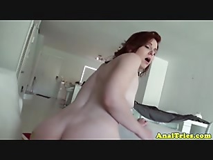 Picture Redhead Girlfriend Emma O Hara Assfucked