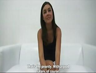 Видео групповое порно с невестой
