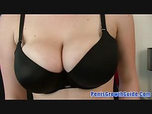Picture Horny Brunette On Solo Masturbation