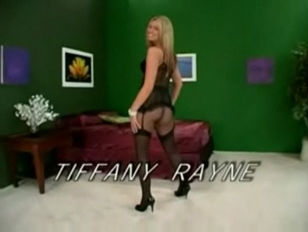 Picture Tiffany Raine POV