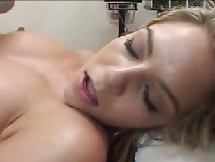 Нове порно вудмана просмотреть