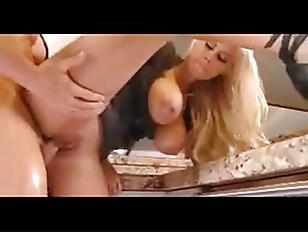 Русское порно зрелых и пьяных