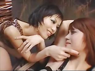 Видео курьезы порно