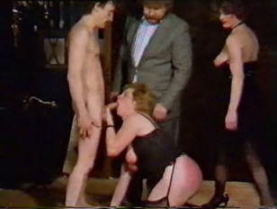Picture Anita Feller Sex Slave