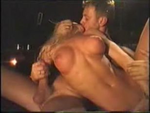 Silvia saint black cock anal all