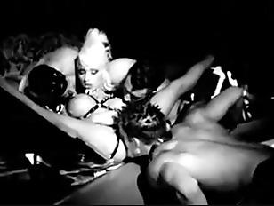 Идеальные лизбиянки видео