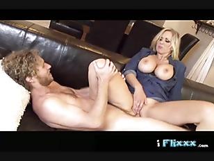 Mother Fuckers Part 2 p1