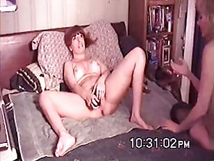 Redhead Remote Cam