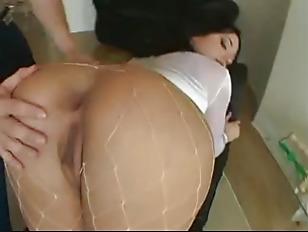 Секс сейлормун смотреть