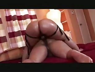 Nothin Butt Pinky 3  Full Movi