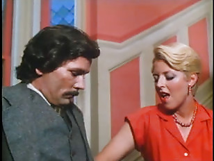 Picture Juliet Anderson Scene From Talk Dirty To Me