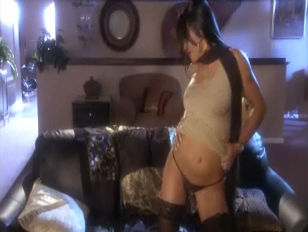 Picture Sexy Booty Mariah Milano