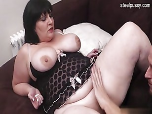 Picture Big Babe Fucked