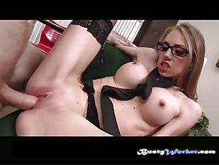 Кавказская пленница порно пародии