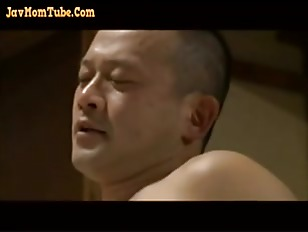 Picture Japanese Milf Get Fuck At Night