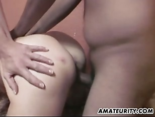 Picture Blonde Young Girl 18+ Amateur Girlfriend Suc...
