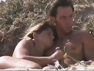 Смотреть порно видео старую бабку трахнули в попу