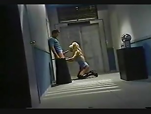 Picture Jill Kelly Sex Trek