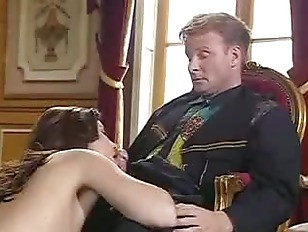 Picture French Royalty Fucking Hard