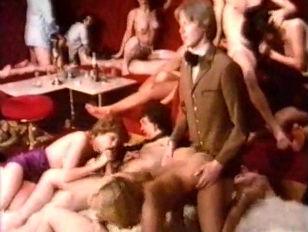 Порно пяных русских девок