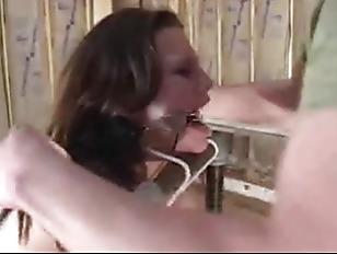 Короткое порно видео по 5 минут