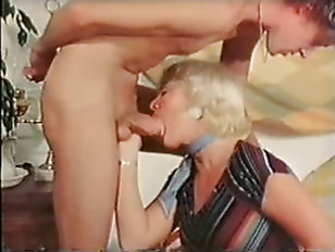 Picture John Holmes Plus Two