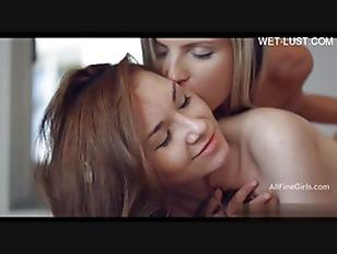 Picture Cute Slut Lez Play