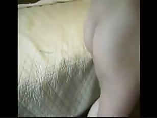 Порно кончил нечайно внутрь