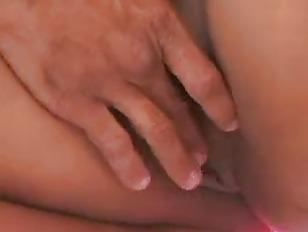 Немецкое порноонлайн толпой кончают внутрь одной